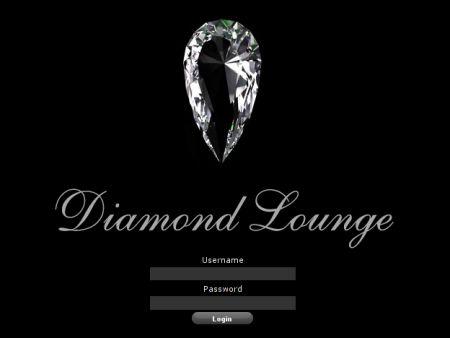diamondlounge.com