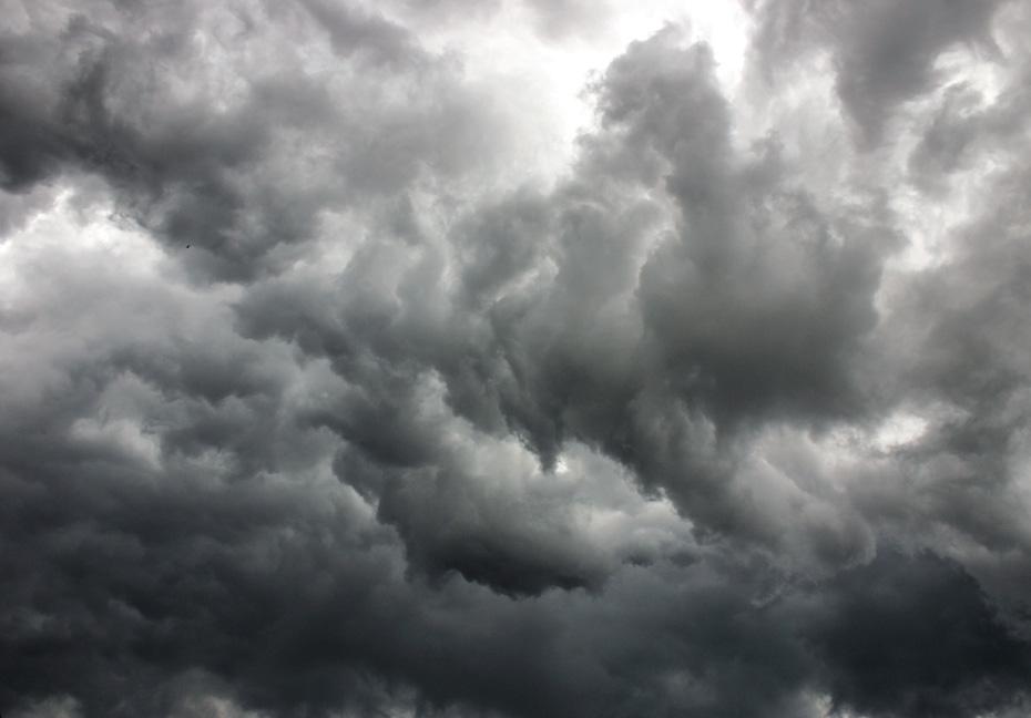 erfahrungen mit sky