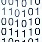 Linux Zahlen