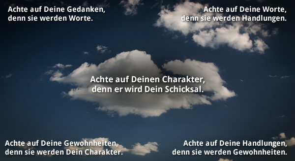 gedanken-schicksal-wolken