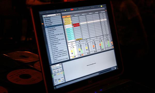 Kopie von Musik-Dateien lizenzpflichtig laut Gema - auch bei Rechnerwechsel