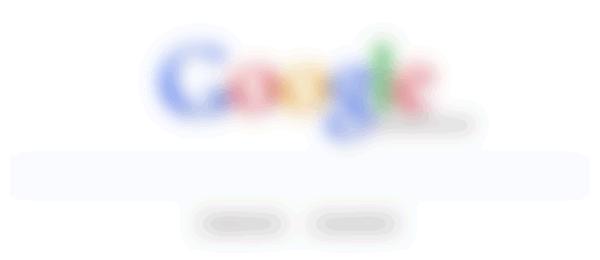 Herkunft der Suchmaschinen-Besucher