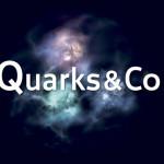 Quarks und Co. Logo (Foto: WDR)
